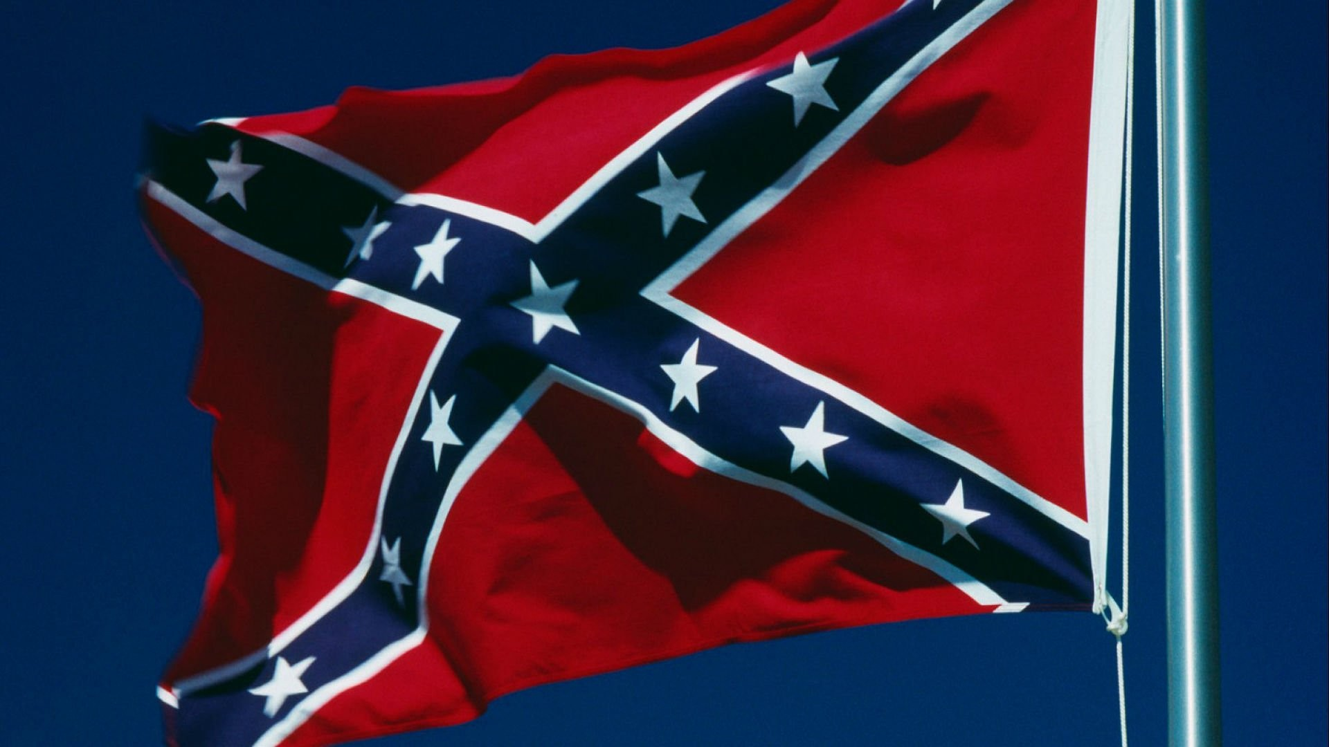 Union Jack Iphone Wallpaper Confederate Flag Wallpaper 183 ① Download Free Awesome Hd