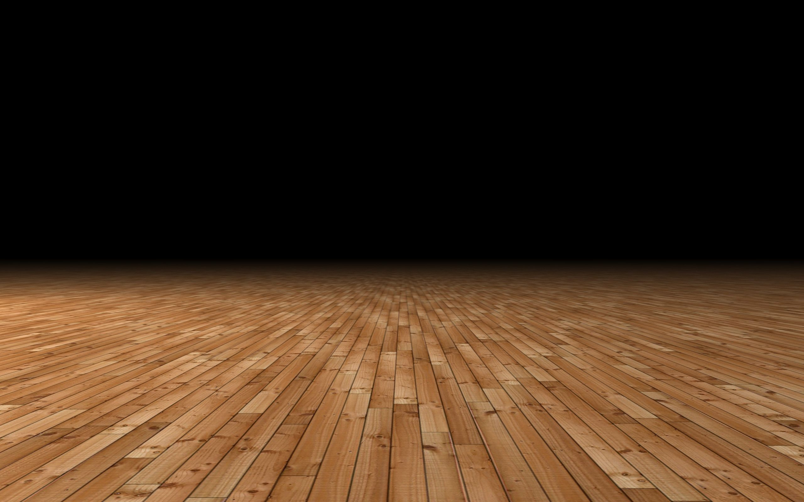 Top Hd Wallpapers For Android Basketball Court Background 183 ① Download Free High