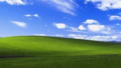 Microsoft Desktop Backgrounds Windows 7 ·①