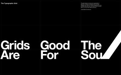 Words Desktop Wallpaper ·①