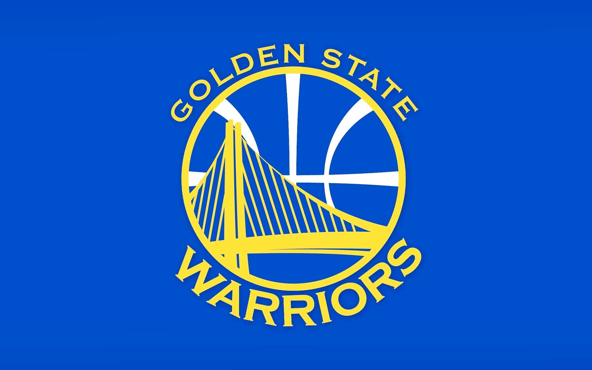 Basketball Wallpaper Iphone Nba Team Logos Wallpaper 183 ①