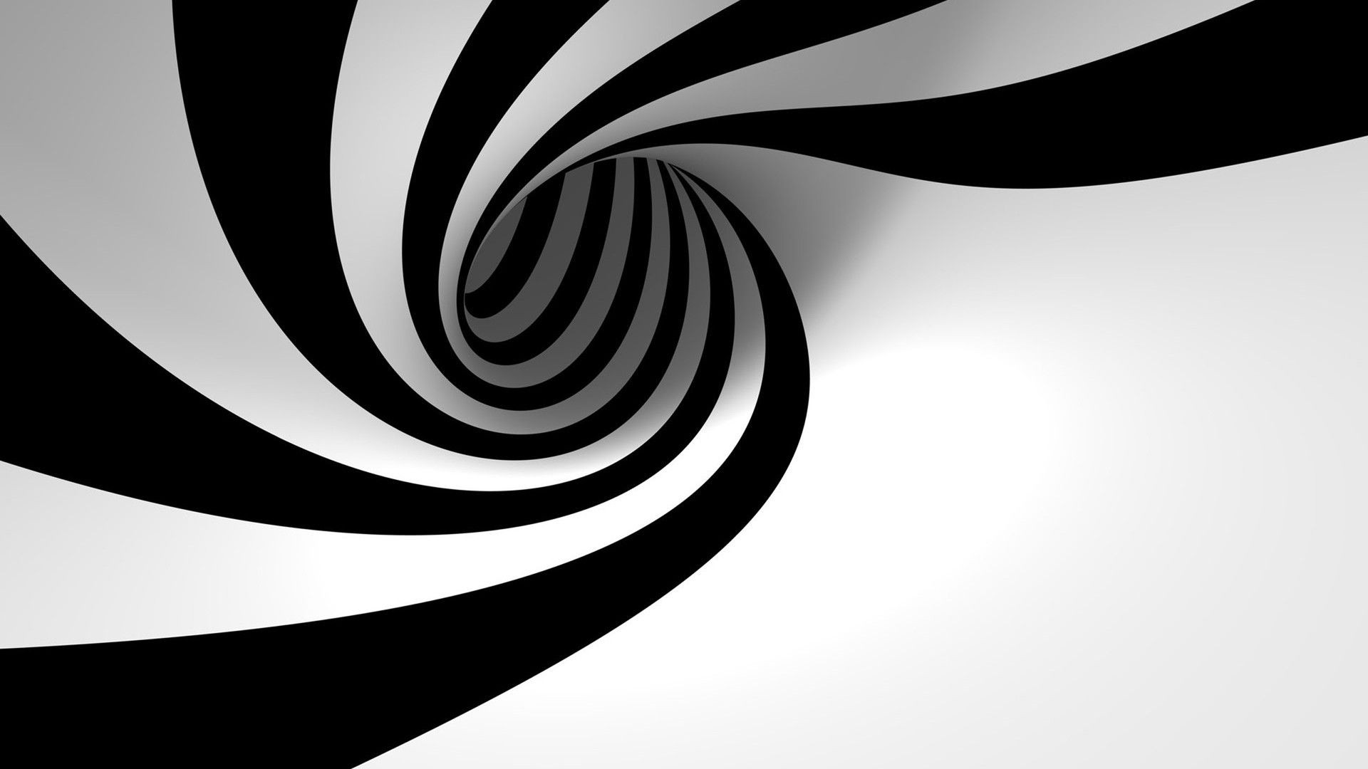 White Abstract Background ① Download Free Stunning Backgrounds For Desktop And Mobile Devices