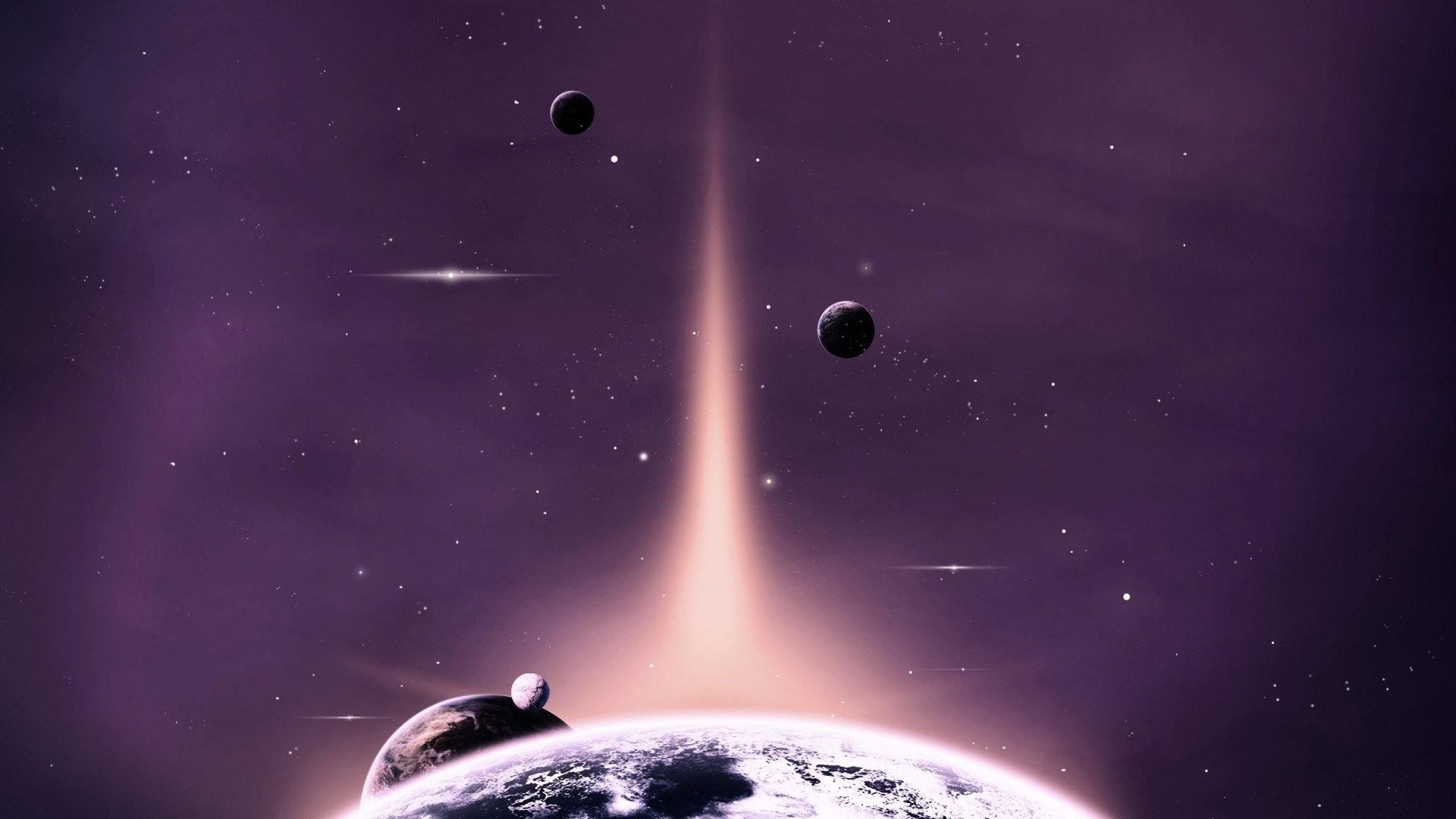 Falling Star Wallpaper Hd Comet Wallpapers 183 ①