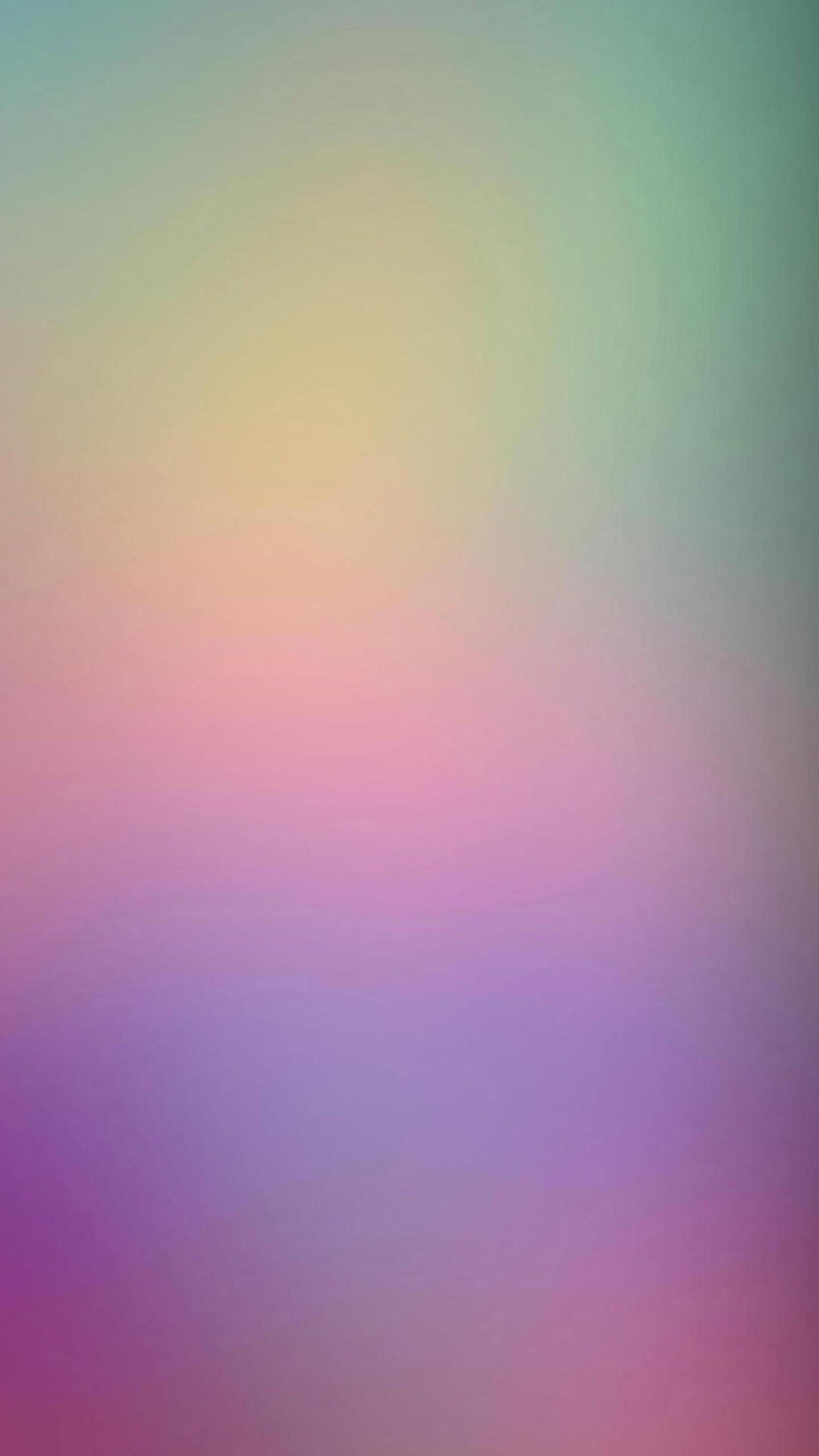 Wood Iphone 6 Wallpaper 41 Gradient Backgrounds 183 ① Download Free Beautiful Full