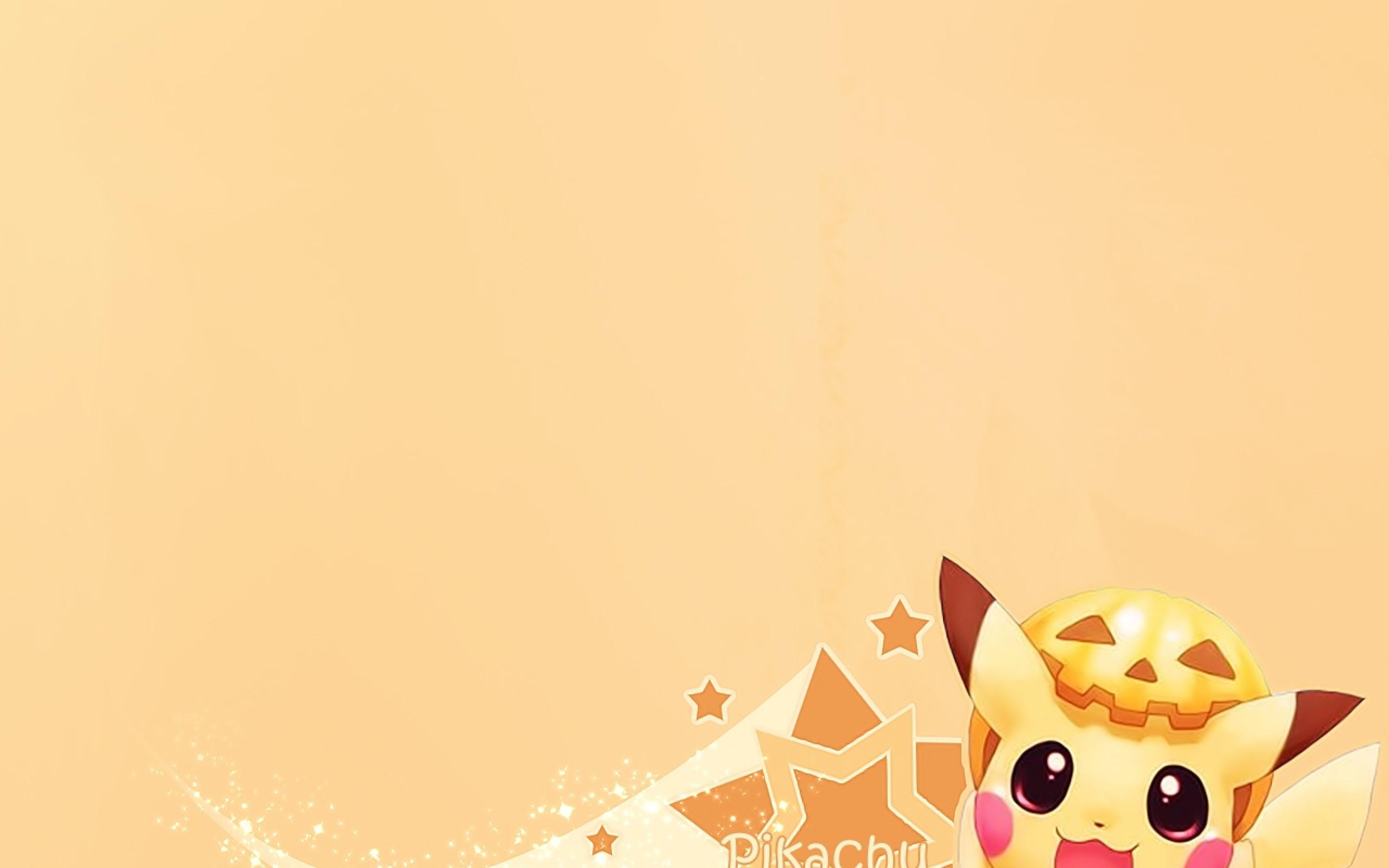Cute Toothless Desktop Wallpaper Cute Pokemon Backgrounds 183 ① Wallpapertag