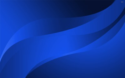 Royal Blue background ·① Download free HD wallpapers for desktop, mobile, laptop in any ...