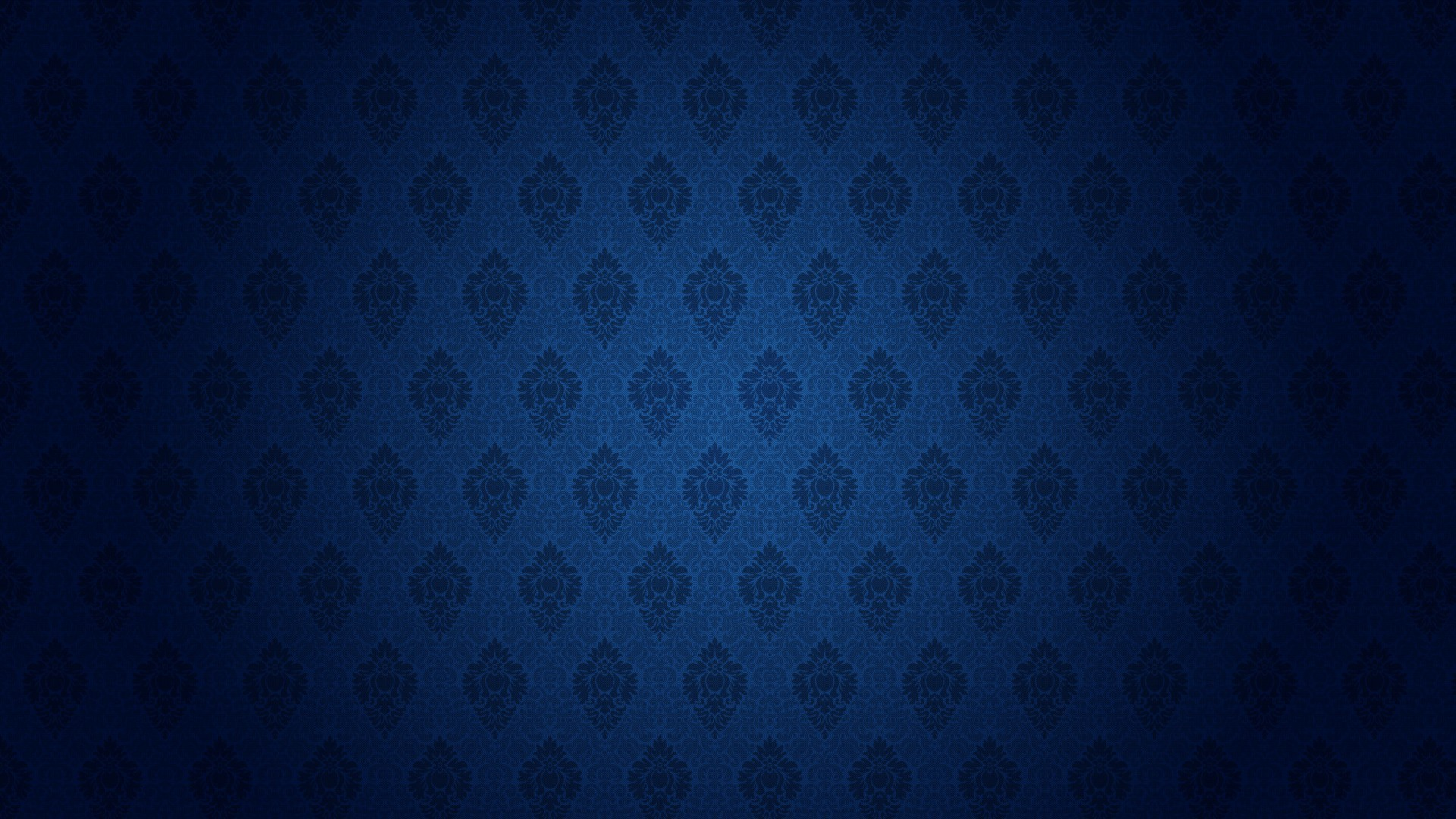 Hd Painting Wallpapers Download Royal Blue Backgrounds 183 ①