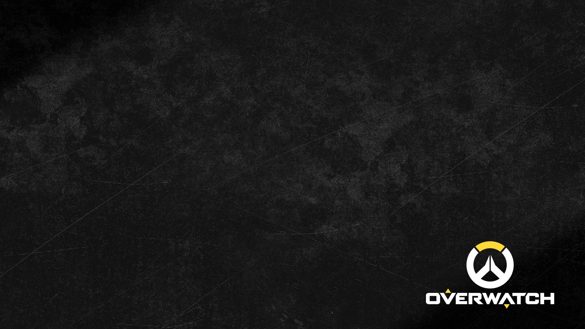 Genji Wallpaper Iphone Overwatch Logo Wallpaper 183 ① Download Free Cool Hd
