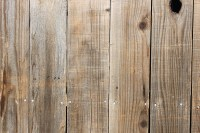 Vintage Rustic Wood background  Download free amazing ...