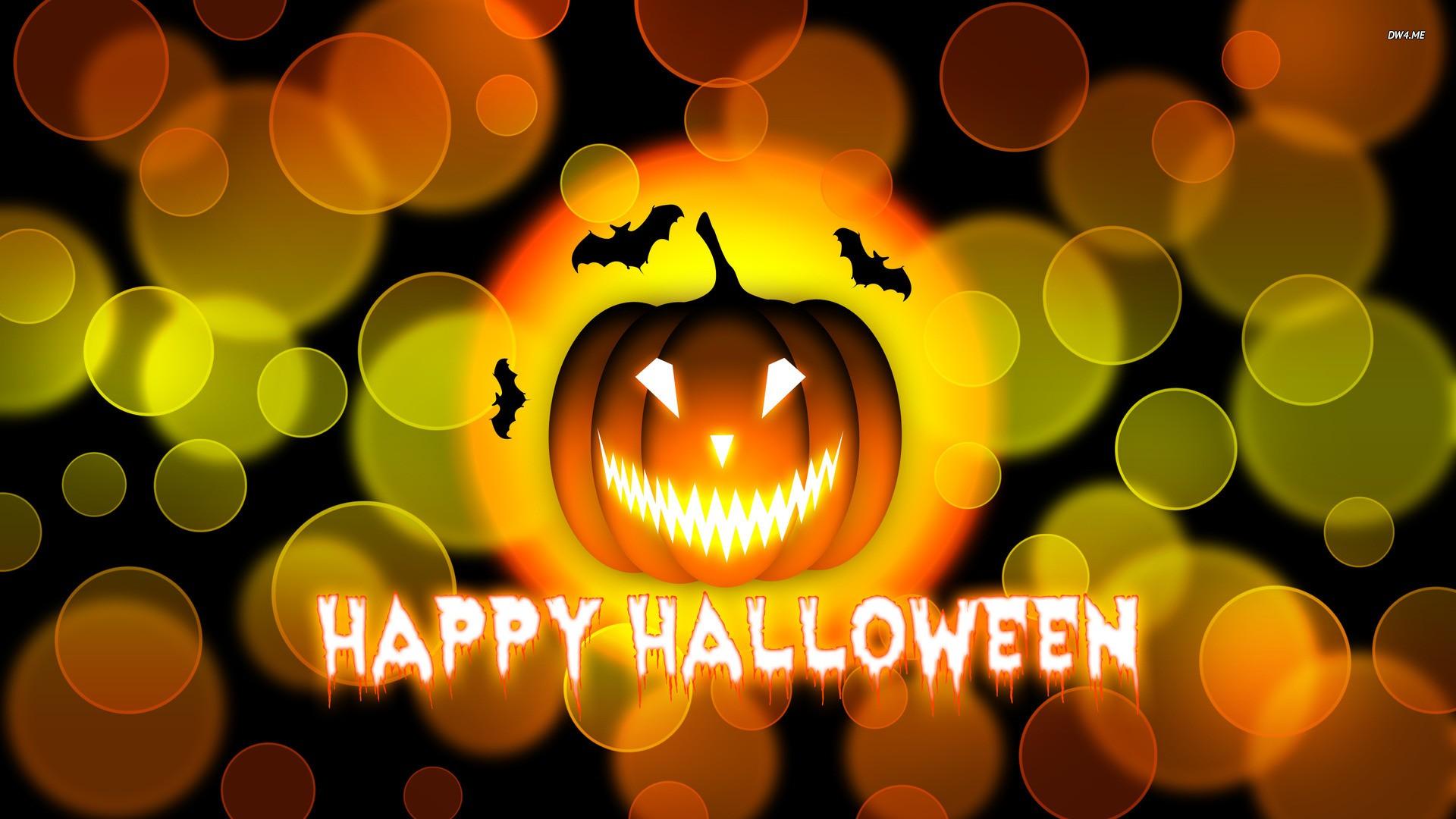 Cute Christmas Owl Desktop Wallpaper Happy Halloween Wallpaper 183 ① Download Free Stunning Full