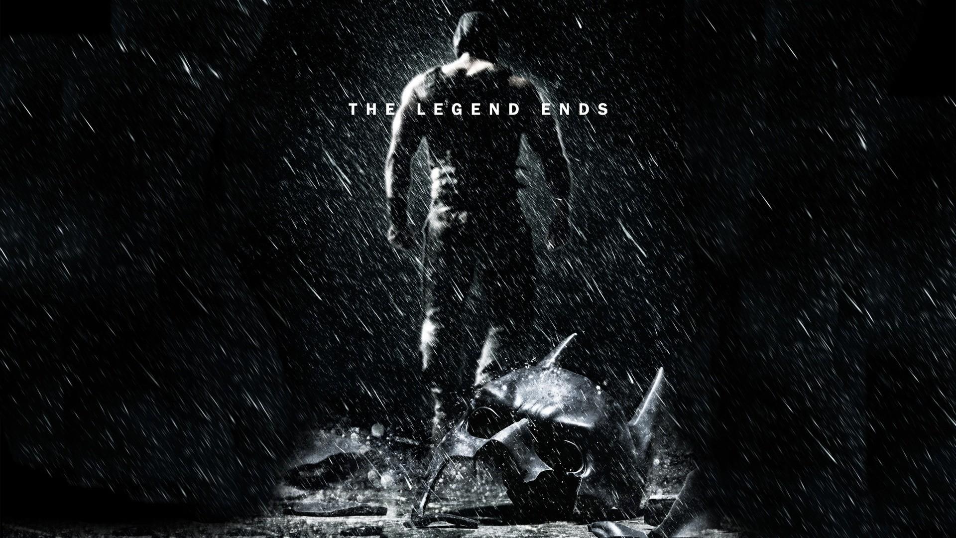 Workout Motivation Wallpaper Hd The Dark Knight Rises Wallpaper Hd 1920x1080 183 ①