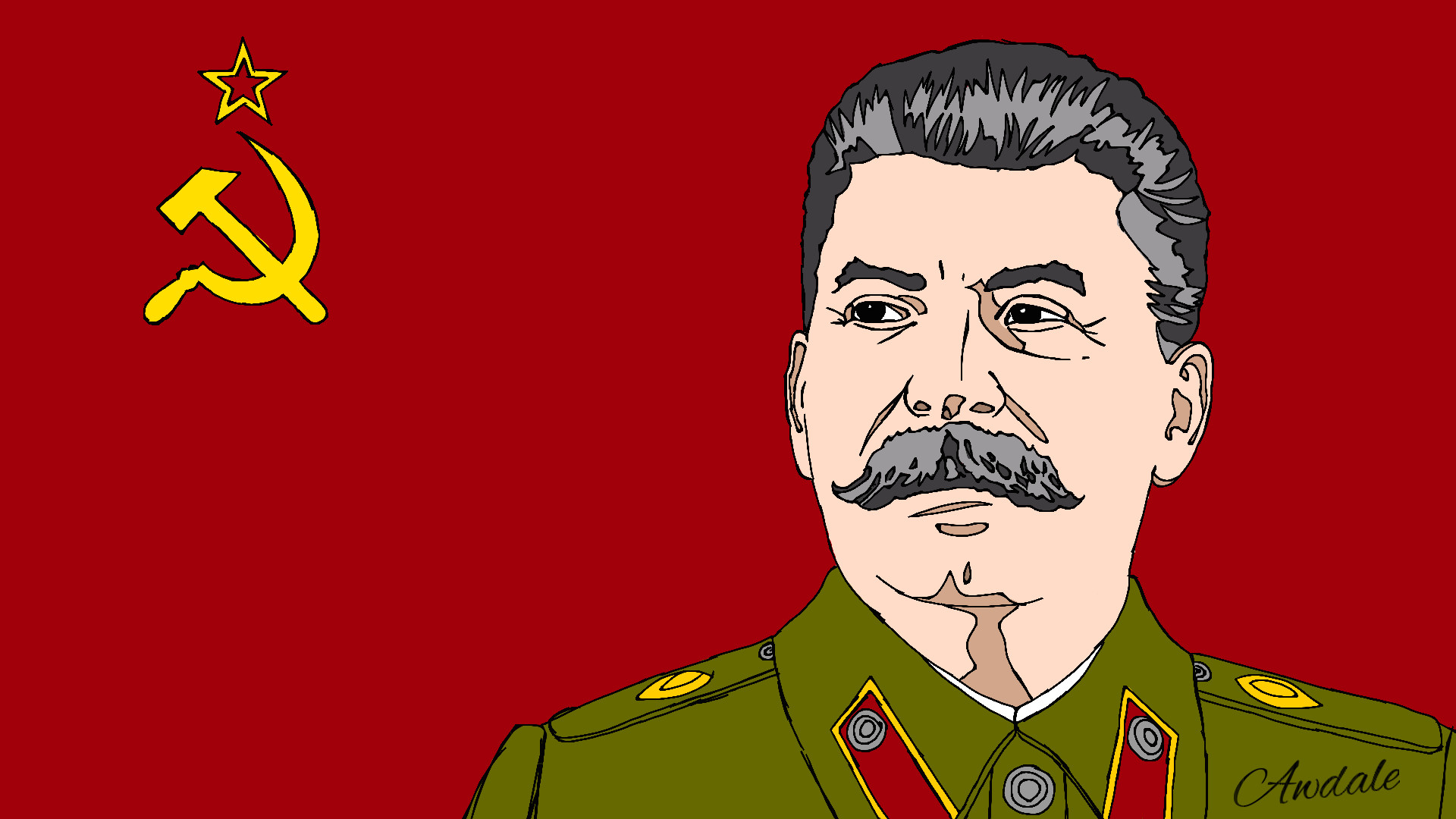 Creative Hd Wallpapers Free Download Stalin Wallpapers Hd 183 ①