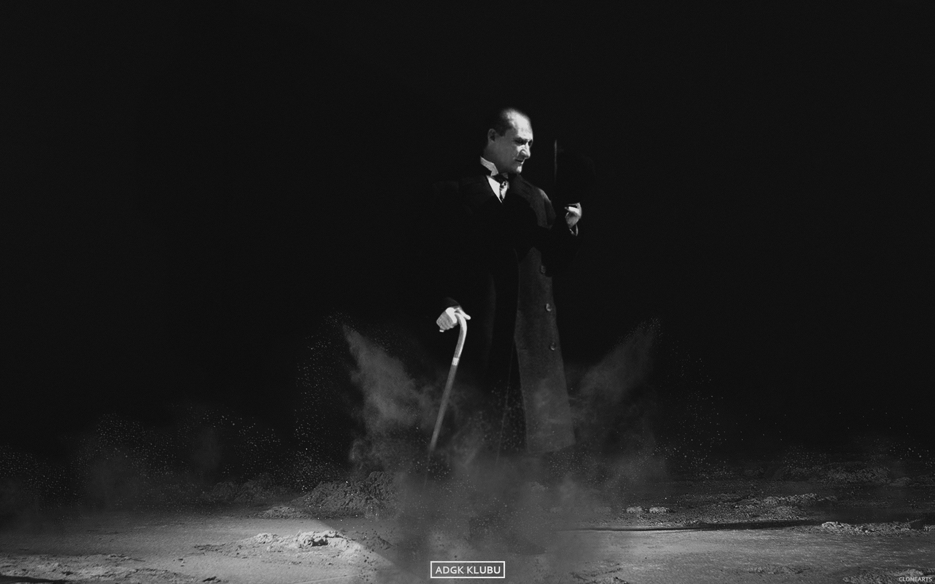 Best Quotes Hd Wallpapers For Mobile Ataturk Wallpapers 183 ①
