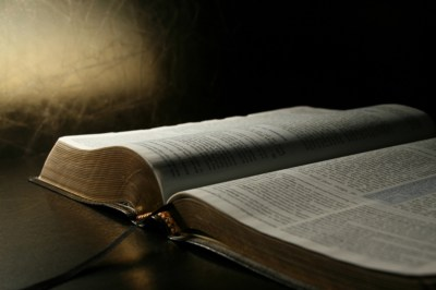 Open Bible background ·① Download free beautiful full HD backgrounds for desktop computers and ...