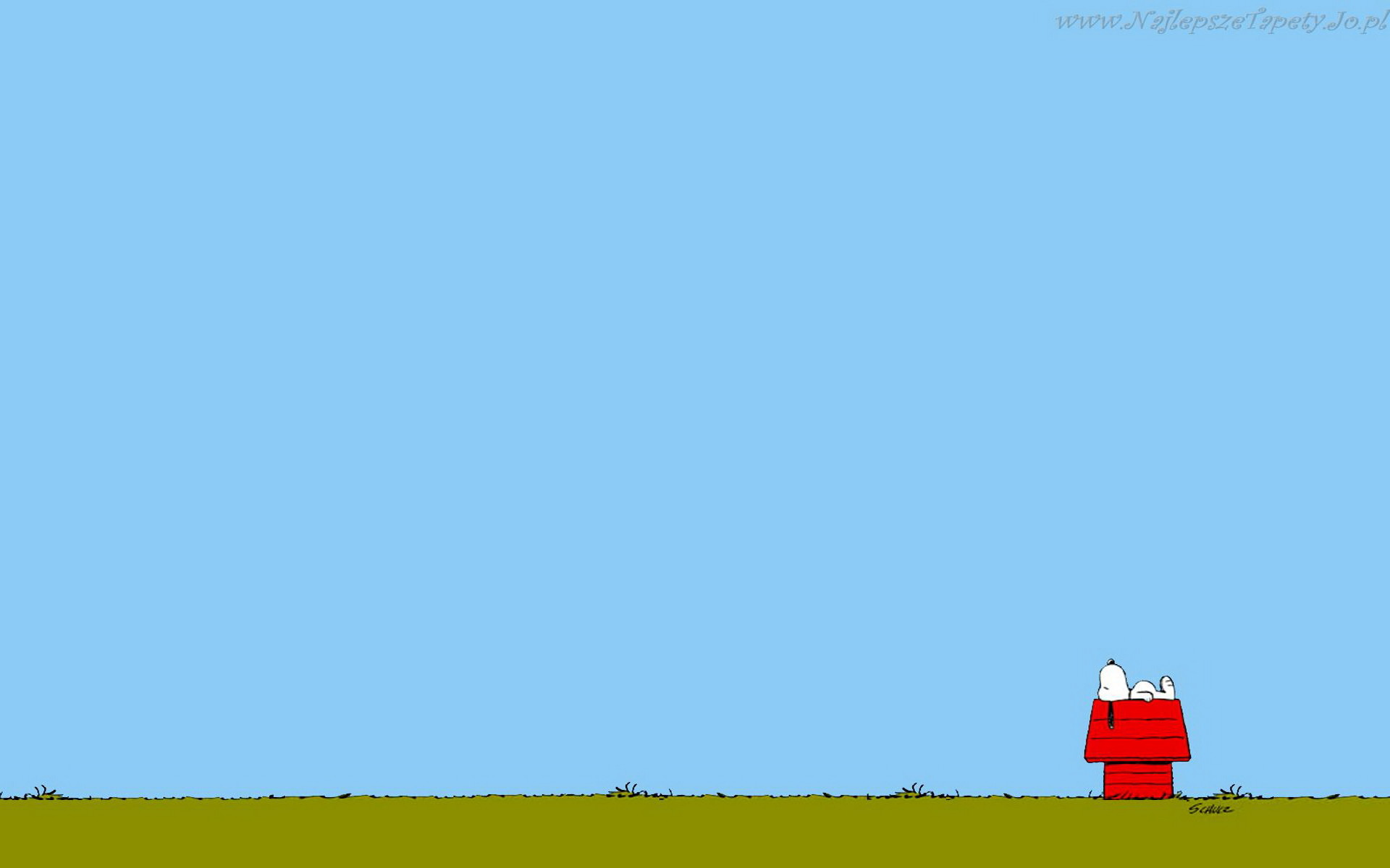 Snoopy Wallpaper Iphone 6 Peanuts Christmas Wallpaper 183 ①