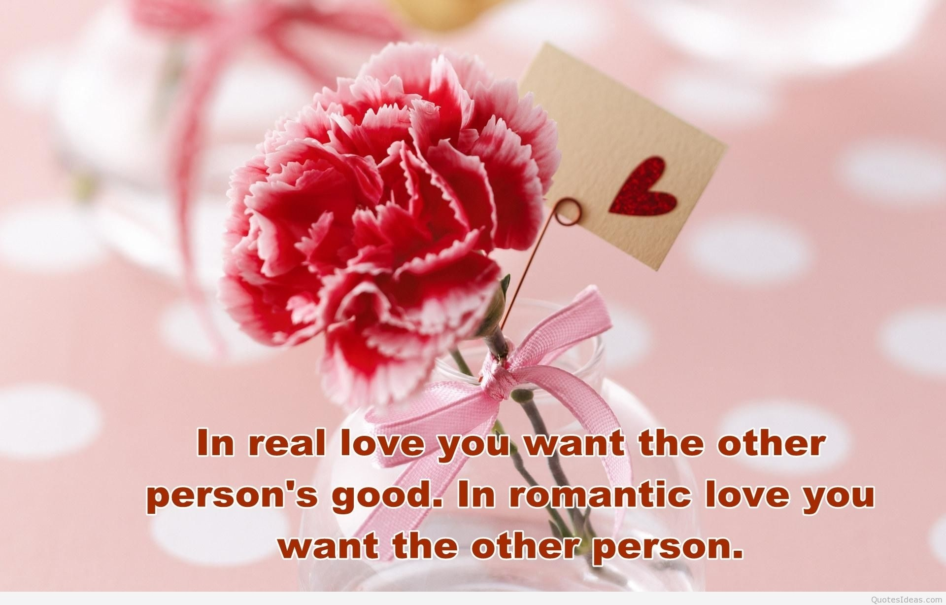 Love Couple Wallpaper With Quotes In Hindi Love Poems Wallpaper 183 ① Wallpapertag