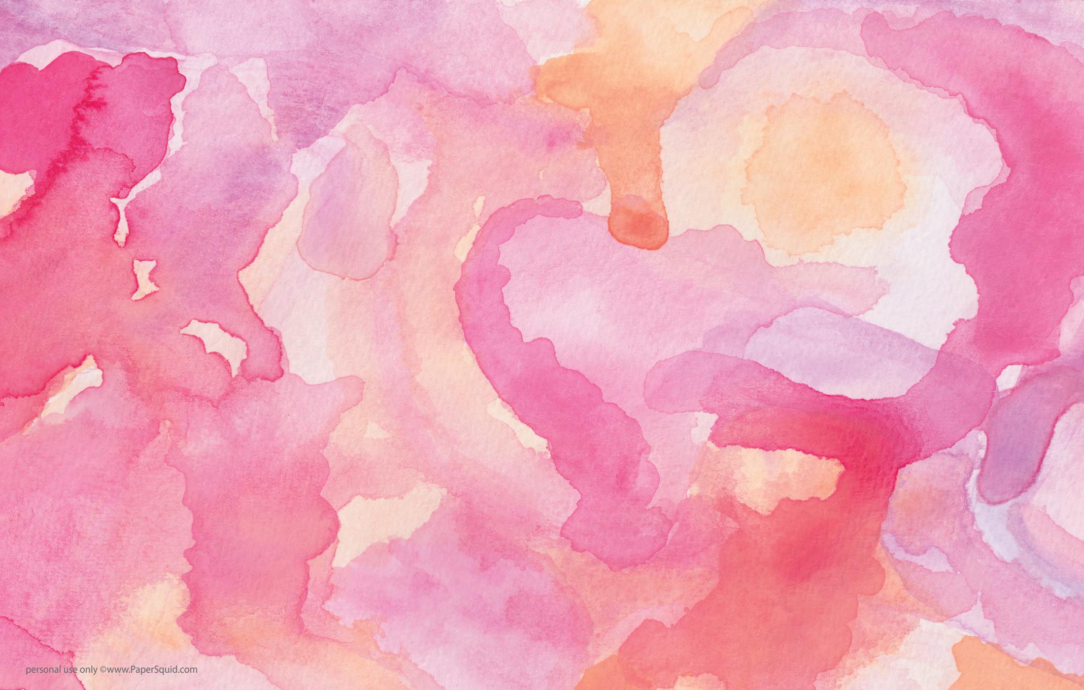 Free Widescreen Fall Wallpaper Watercolor Wallpapers 183 ①