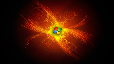 Cool Windows Desktop Backgrounds ·① WallpaperTag