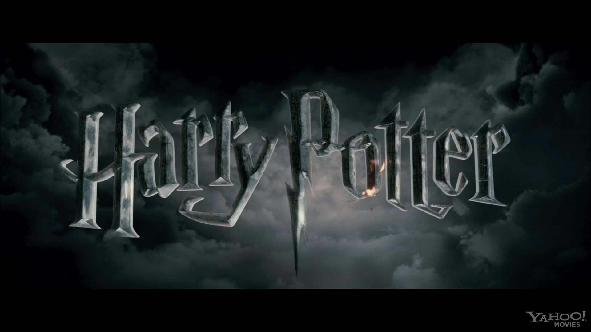 Wallpapers Harry Potter 53 Harry Potter Backgrounds ① Download Free Beautiful Full Hd