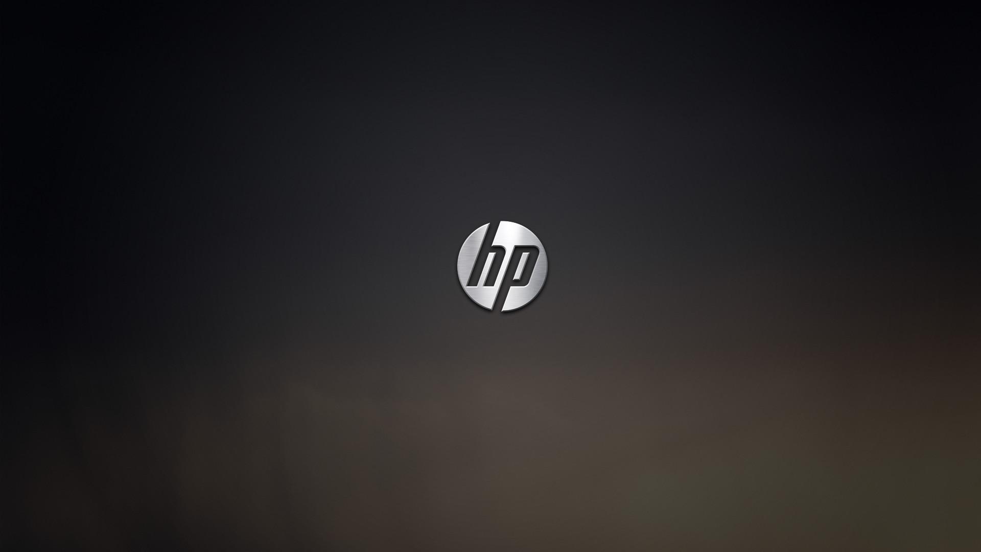 3d Hd Wallpapers For Laptop 1366x768 Hp Wallpaper 1366x768 183 ①