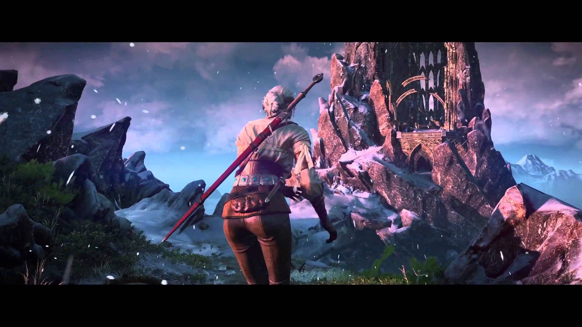 Ultra Hd 4k Wallpapers For Iphone Witcher 3 Wallpaper 4k 183 ① Download Free Wallpapers For