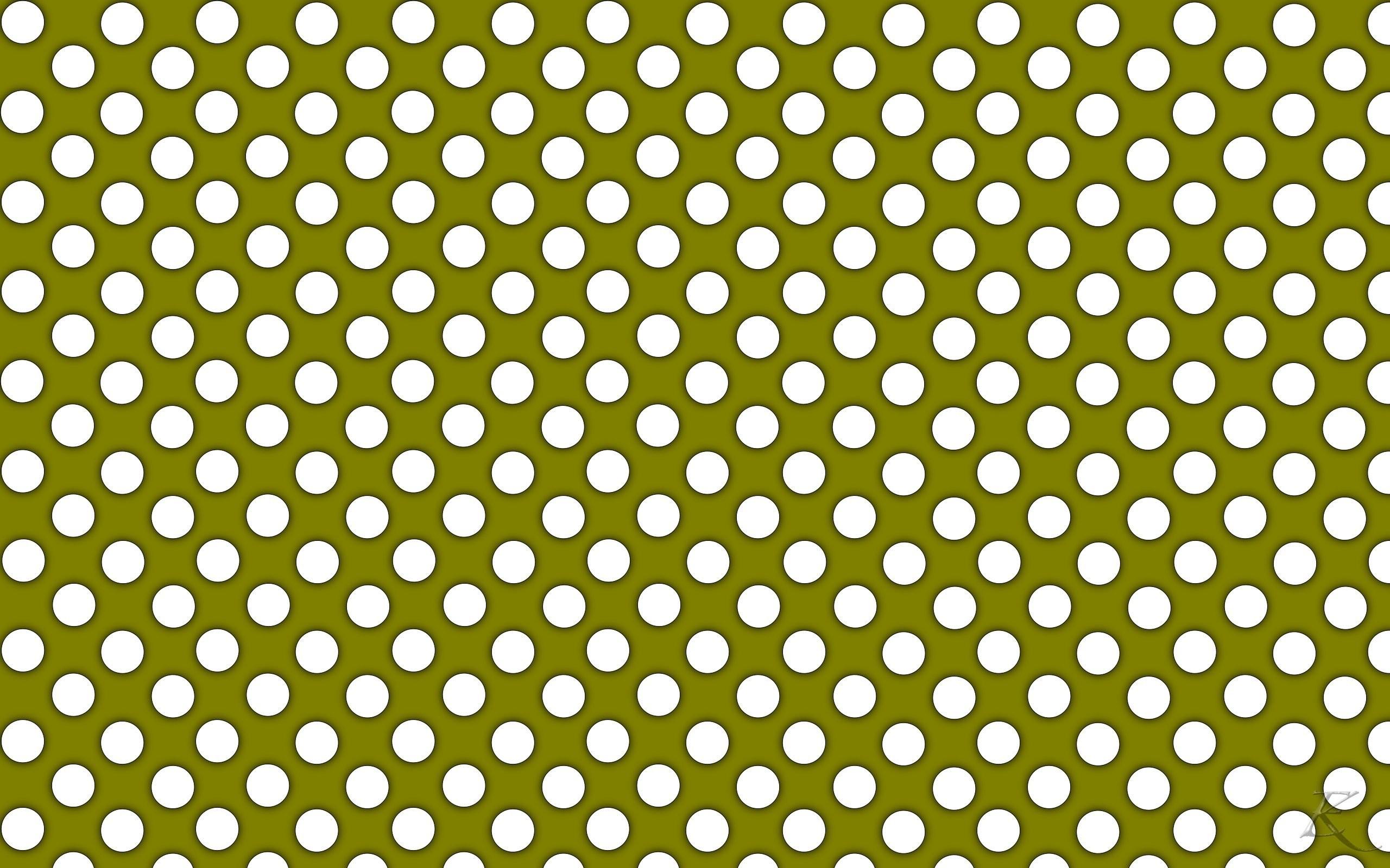 Cute Shelf Wallpaper For Ipad Polka Dot Wallpaper 183 ① Download Free Cool High Resolution