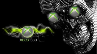 Xbox 360 Wallpaper HD ·① WallpaperTag