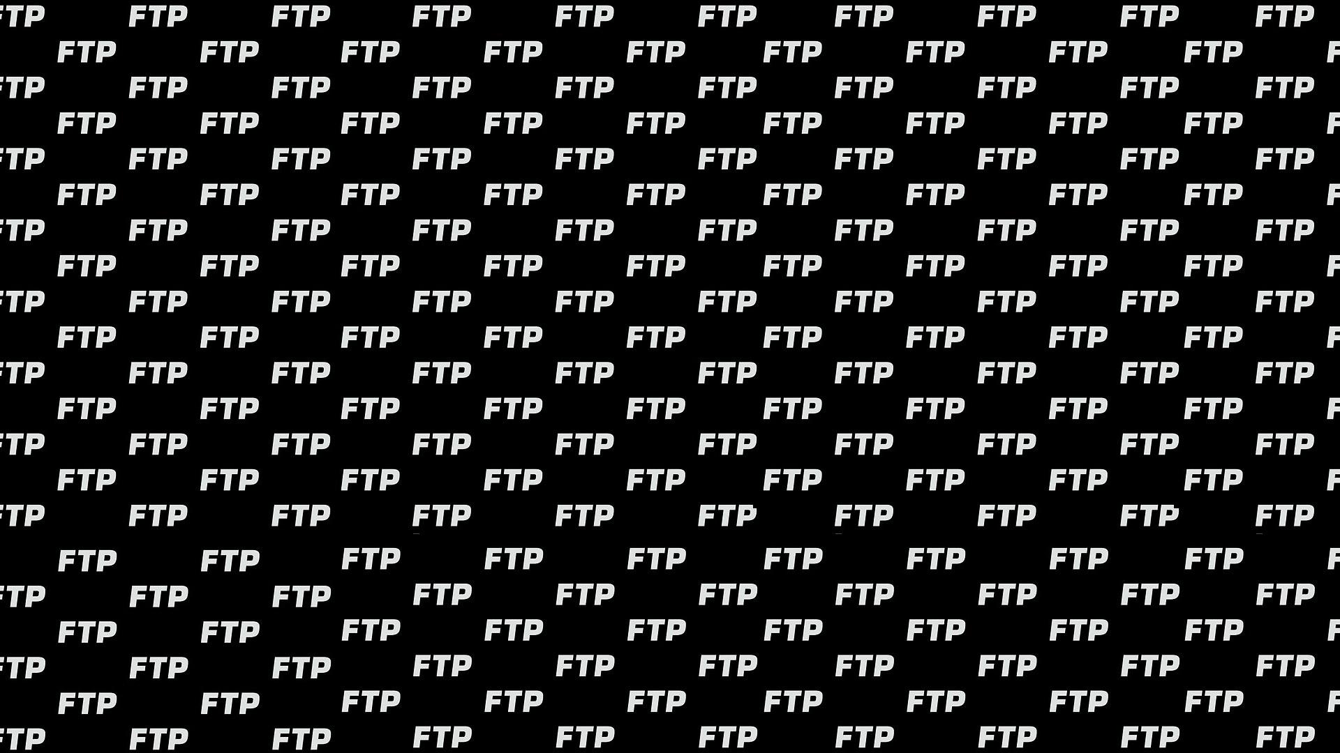 Fall Out Boy Wallpaper Phone Peachpvp Professional Sadboy Deviantart