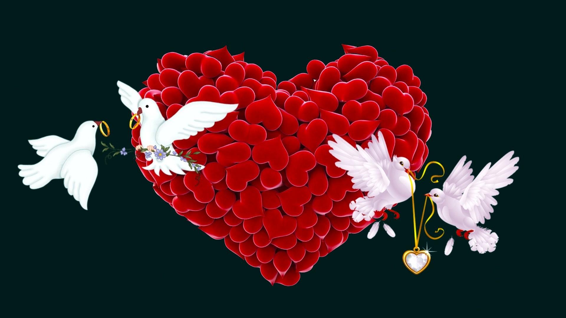 Cute Couples Wallpapers Desktop Lovebirds Wallpapers 183 ①