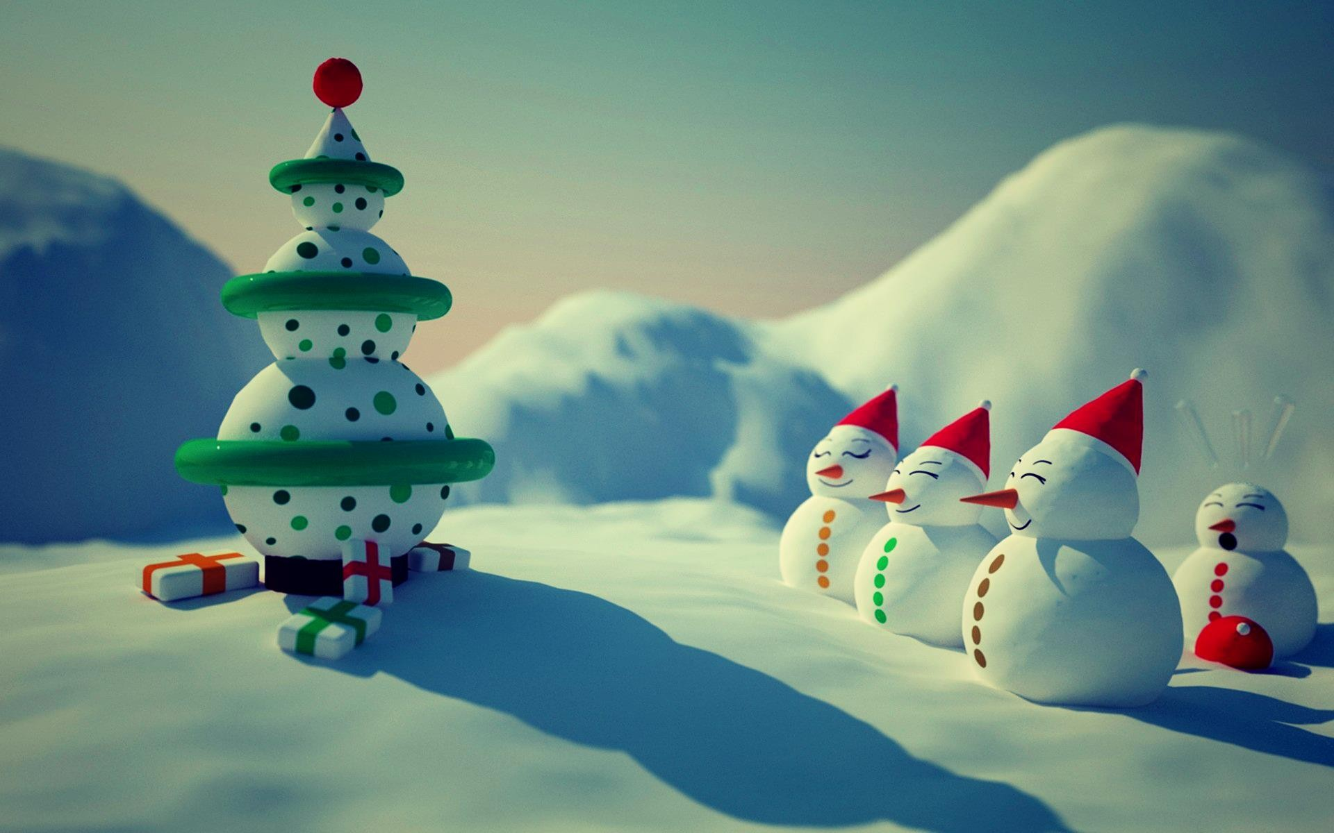 Snowfall Live Wallpaper For Iphone Christmas Hd Wallpaper 183 ① Download Free Wallpapers And