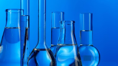Chemistry wallpaper ·① Download free awesome HD backgrounds for desktop, mobile, laptop in any ...