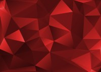 Red background  Download free stunning HD backgrounds ...