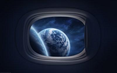 Inside Spaceship Wallpaper ·① WallpaperTag