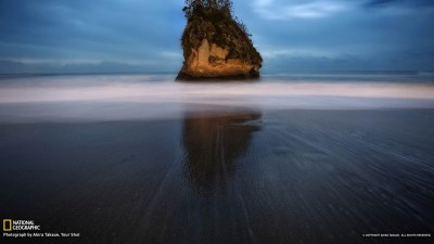 National Geographic wallpaper ·① Download free amazing HD wallpapers for desktop and mobile ...
