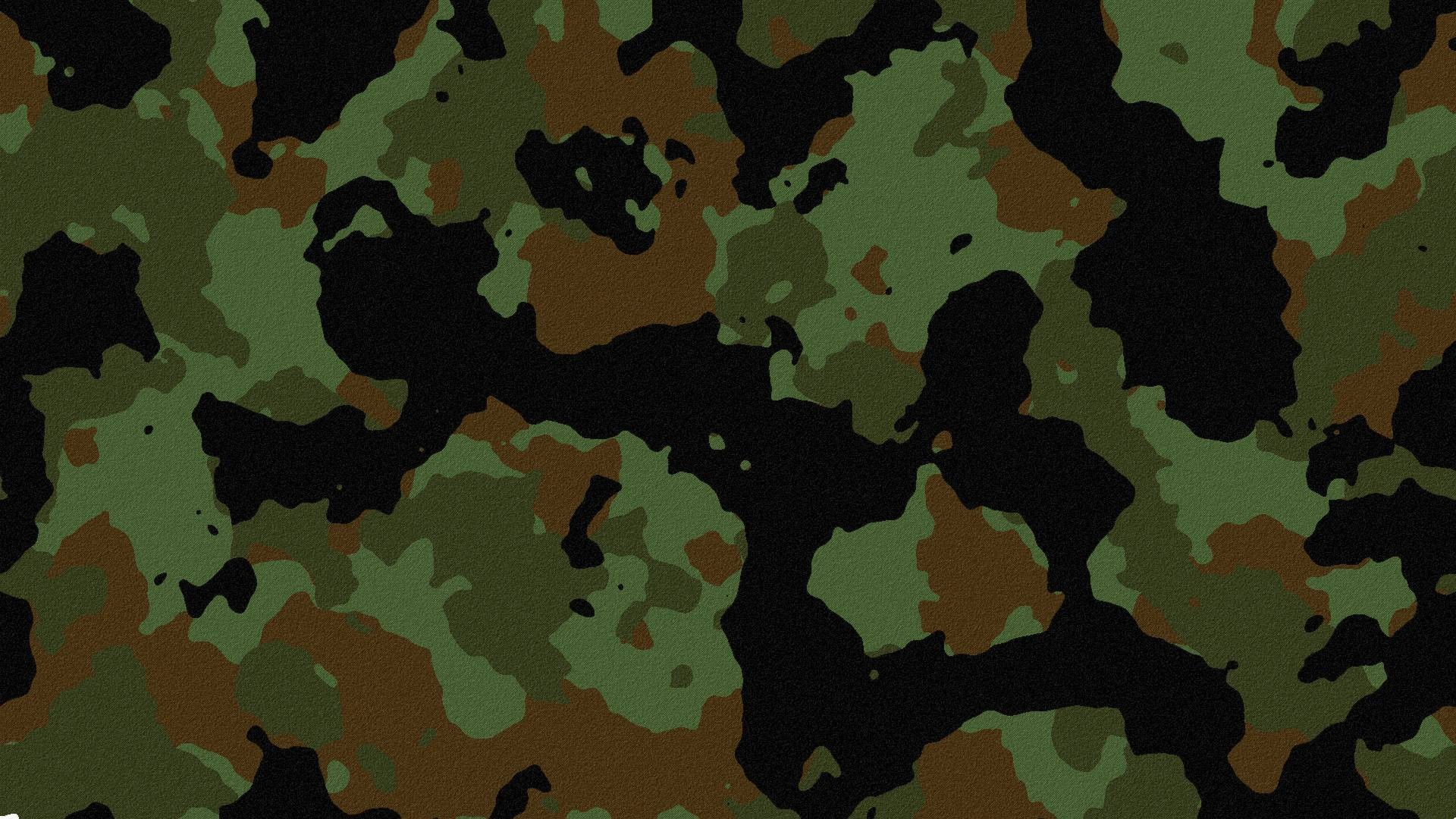 Green Wallpaper Iphone X Army Background 183 ① Download Free Beautiful High Resolution