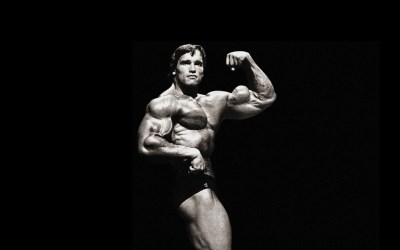 Arnold Schwarzenegger Bodybuilding Wallpapers Posters and Pictures HD ·① WallpaperTag