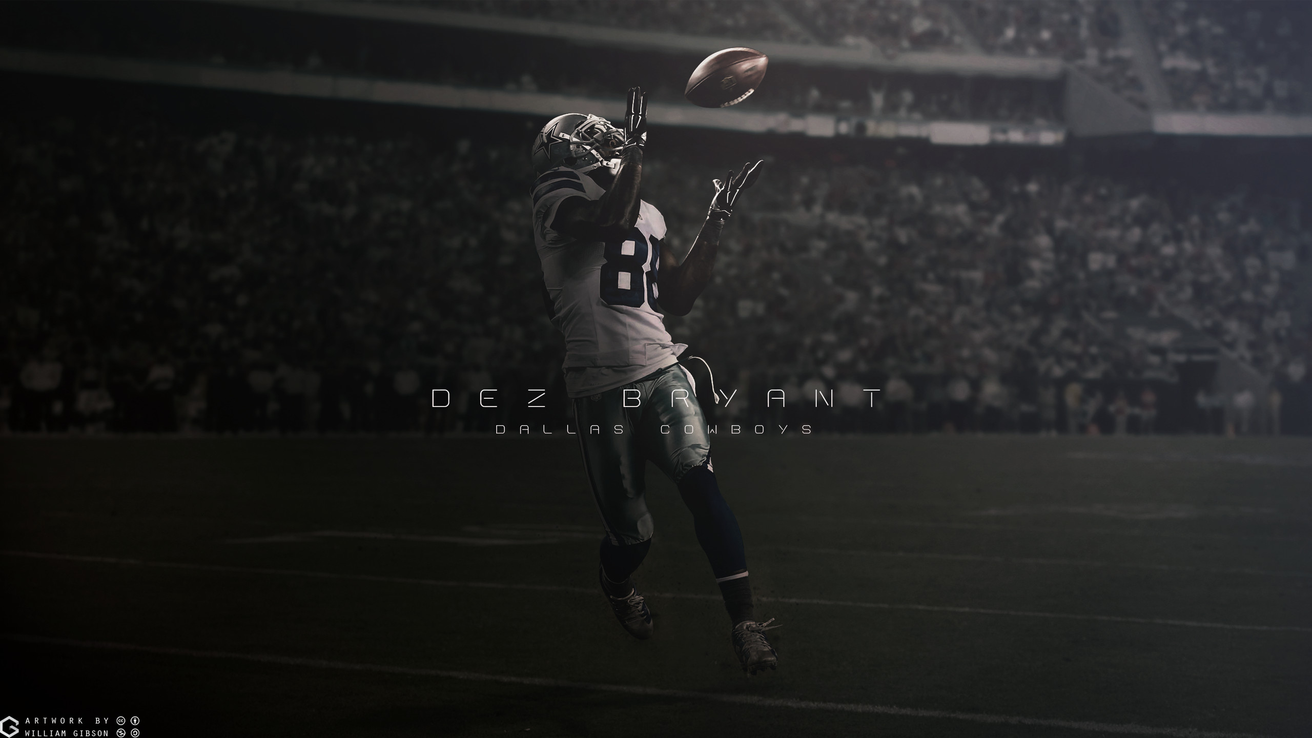 Tony Romo Iphone Wallpaper Dallas Cowboys Backgrounds For Desktop 183 ①