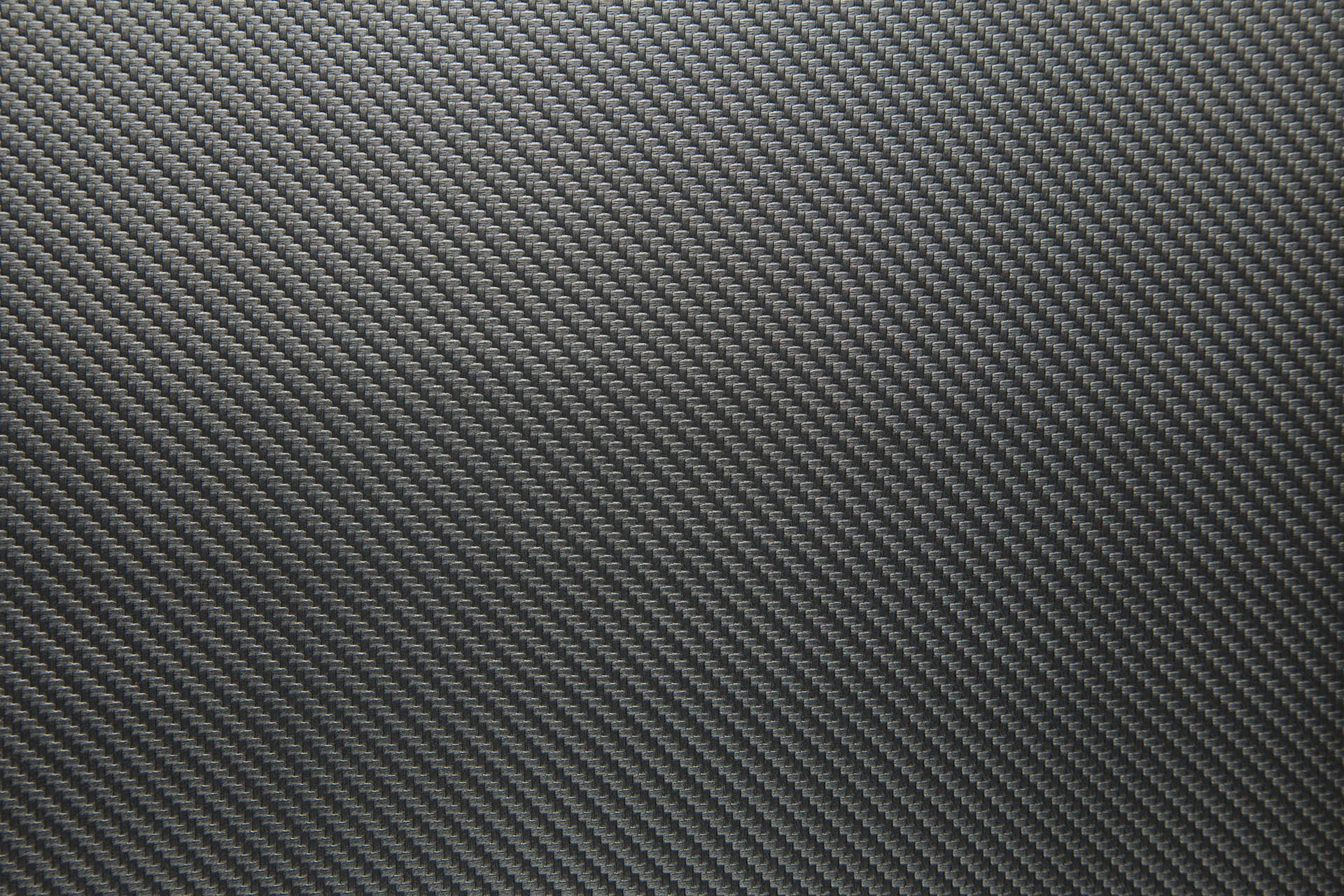 Carbon Wallpaper Iphone X Carbon Fiber Background 183 ① Download Free Hd Wallpapers For