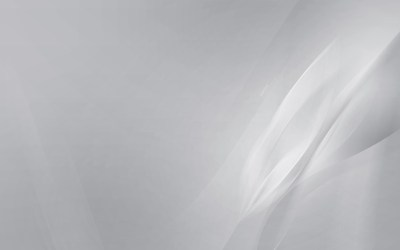 Light Gray background ·① Download free wallpapers for desktop, mobile, laptop in any resolution ...