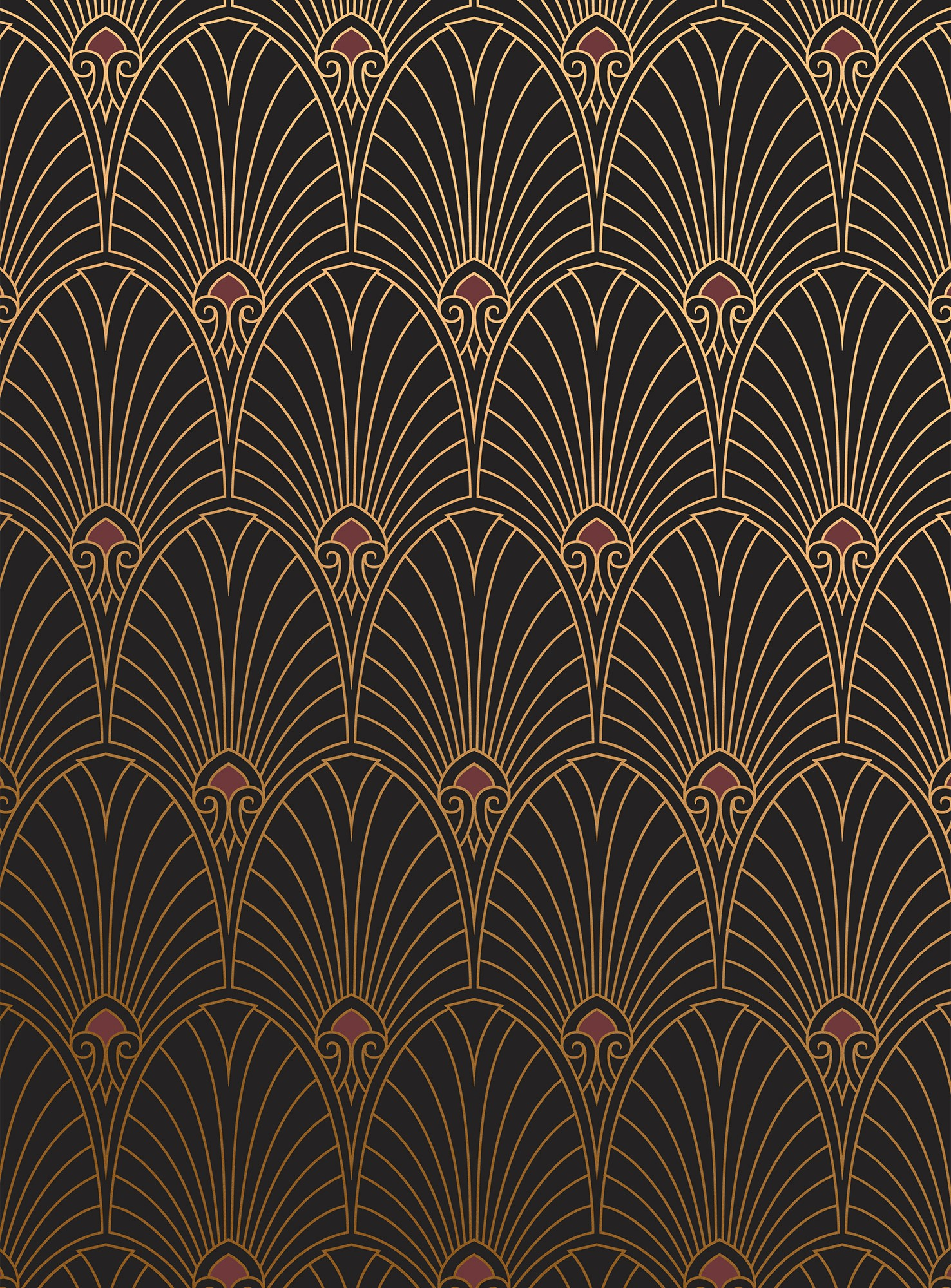 Papier Peint Wall And Deco Art Deco Wallpaper ① Download Free Cool Hd Wallpapers For