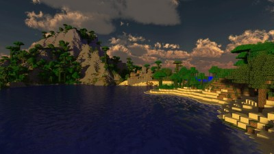 42+ Cool Minecraft backgrounds ·① Download free beautiful wallpapers for desktop and mobile ...