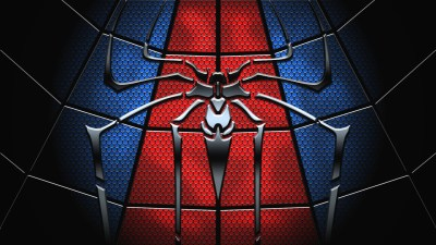 Spiderman wallpaper HD ·① Download free HD wallpapers for desktop and mobile devices in any ...