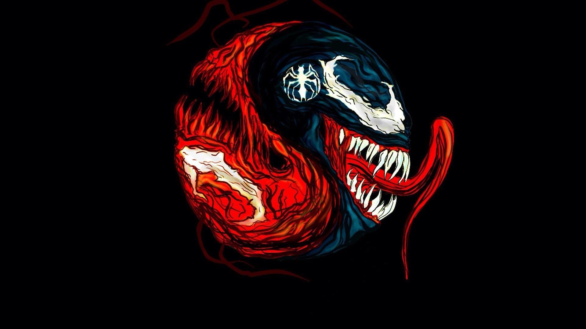 Bullet For My Valentine Wallpaper Hd Venom Band Hd Wallpaper 183 ①
