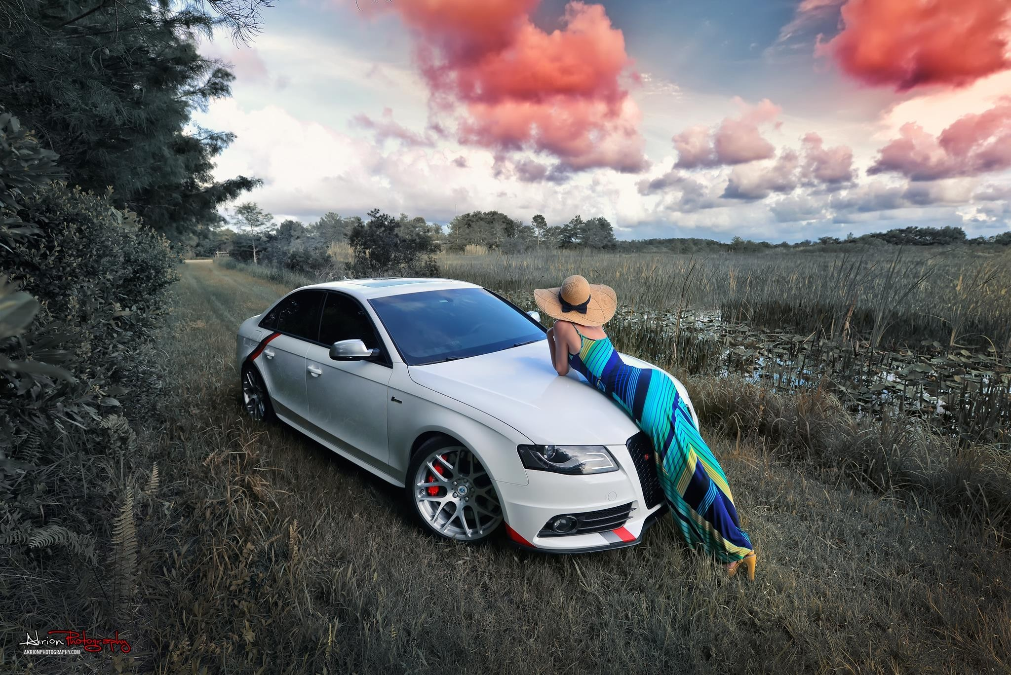 Smart Girl Wallpaper Free Download Audi Wallpapers 183 ①