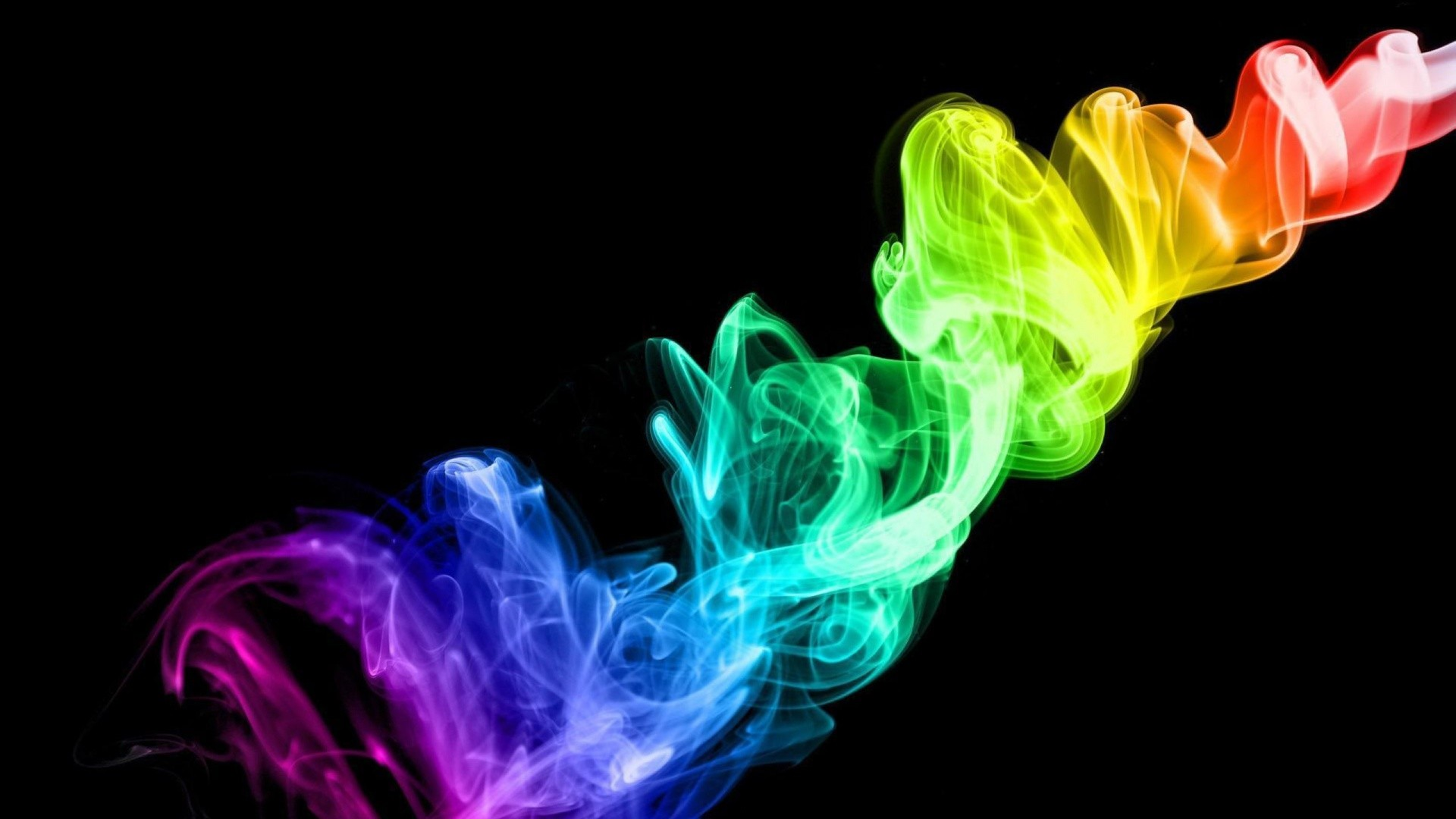 Trippy Wallpaper Iphone X Trippy Smoke Backgrounds Tumblr 183 ①