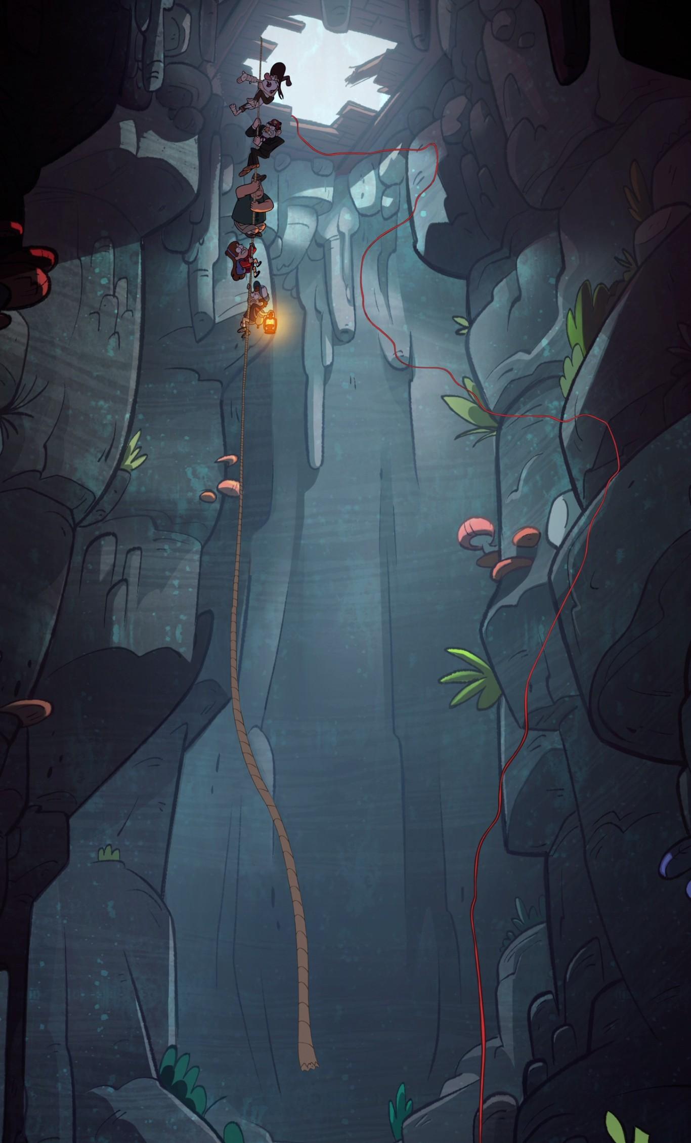 Wallpaper Gravity Falls Hd 59 Gravity Falls Backgrounds 183 ① Download Free Amazing Hd