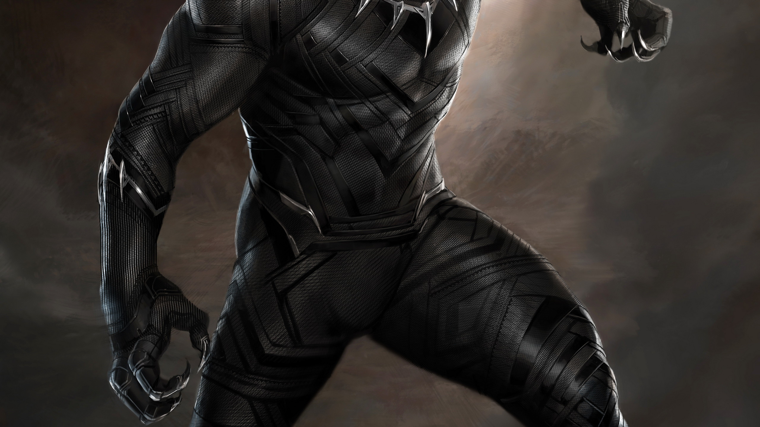 4k Hdr Wallpaper Iphone X Black Panther Marvel Wallpapers 183 ①