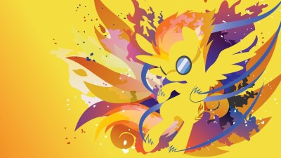 22+ MLP backgrounds ·① Download free wallpapers for desktop computers and smartphones in any ...