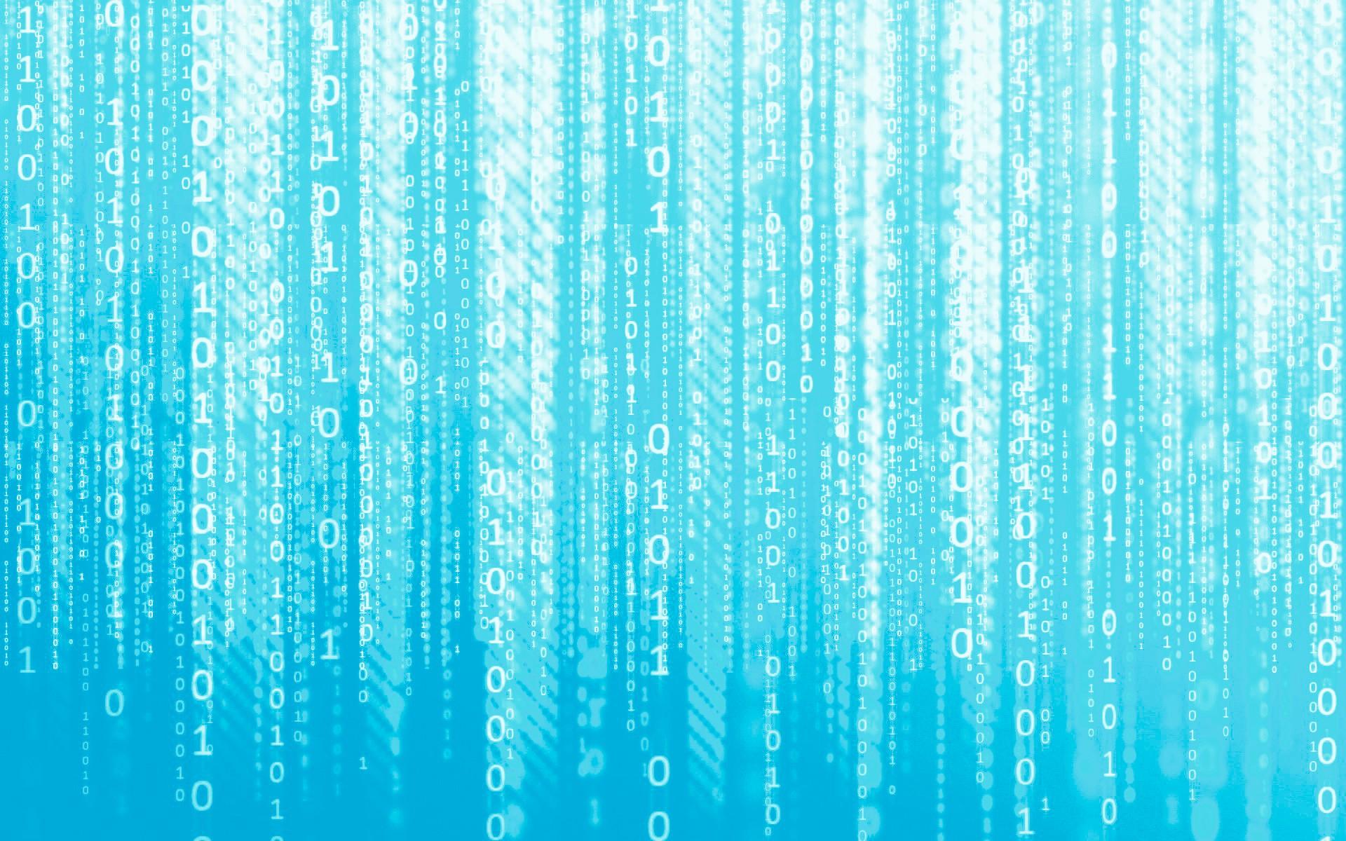 Binary Code Wallpaper Hd Coding Background 183 ① Download Free Stunning Full Hd