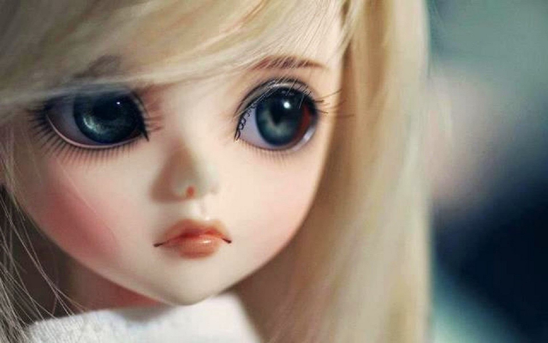Beautiful Girl Face Hd Desktop Wallpaper Pretty Faces Wallpapers 183 ① Wallpapertag